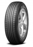 Roadstone N-Blue Eco 195/65 R15 91H