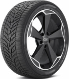 Yokohama BluEarth Winter V905 215/80 R16 103T