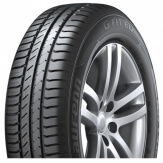 Laufenn LK41 G-Fit EQ 185/70 R14