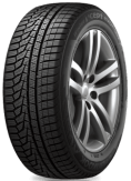 Hankook Winter I'cept Evo2 (W320) 225/55 R19 99V