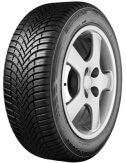 Firestone Multiseason 2 155/65 R13 73T