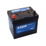 Exide Excell EB605