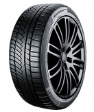 Continental WinterContact TS 850 P 225/55 R16 95H