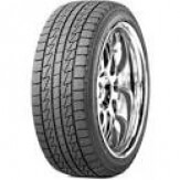 195/55 R15 85Q Roadstone Winguard Ice