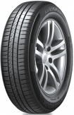 Hankook Kinergy Eco 2 (K435) 195/65 R15 91H