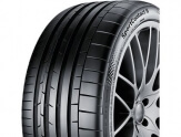 275/35 R19 ContiSportContact 6