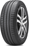 Hankook Kinergy Eco (K425) 175/65 R14 82T