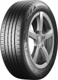 Continental EcoContact 6 215/55 R16 93H