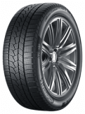 Continental WinterContact TS 860 S 275/40 R21 N0