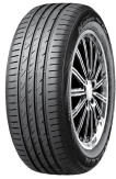 Nexen N-Blue HD Plus 215/60 R17 96H