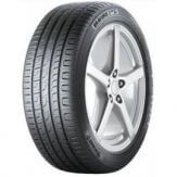 215/45 R17 91Y Barum Bravuris 3HM