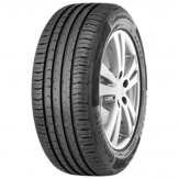 225/60 R17 99H Suv ContiPremiumContact 5