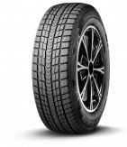 235/65 R17 108Q Nexen Winguard Ice SUV