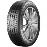 Barum POLARIS 5 XL FR 235/55 R18 104H