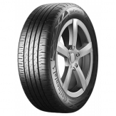 195/60 R15 88H Continental ContiEcoContact 6