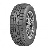 Tunga Zodiak 2 PS-7 175/65 R14 86T