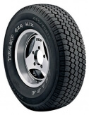 255/75 R15 110T Fulda Tramp 4x4 Mix
