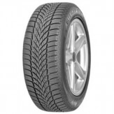 235/55 R18 104T Goodyear Ultra Grip