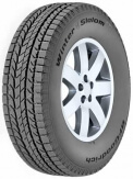 BF Goodrich Winter Slalom KSI 205/70 R15 96S