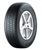 Gislaved EURO FROST 6 XL 215/55 R16 97T
