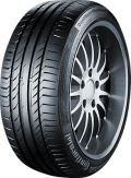 215/60 R16 95V Continental EcoContact 6
