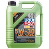 Liqui Moly Molygen New Generation 5W-30 5L