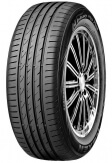 Nexen N'Blue HD Plus (185/65R14 86H)