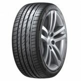 Laufenn LK01 S-Fit EQ 235/65 R17 108V XL