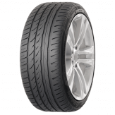 Matador Rubber 155/80 R13 79T MP-47 Hectorra 3