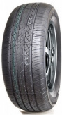 Unigrip ROAD FORCE H/T 275/65 R18 116H