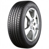 Bridgestone Dueler AT001 255/55 R18 109H