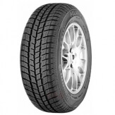 Barum POLARIS 5 FR 215/50 R18 92V