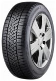 Firestone DESTWIN 205/70 R15 96T