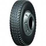 WINDFORCE 315/80 R22 156/150K