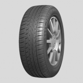225/50 R17 YU63 98W Jinyu EU-Standards