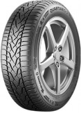 175/65 R14 82T Quartaris 5 Barum