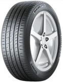 195/55 R16 87H Barum Bravuris 3HM