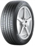 Barum 3HM Bravuris 225/50 R16 92Y