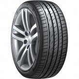 Laufenn LK01 S-Fit EQ 235/50 R18
