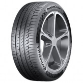 Continental PremiumContact 6 205/50 R17 89V FR