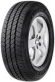 225/70 R15C 112/110S MCV3 Maxxis