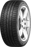 205/50 R17 93Y General Altimax Sport