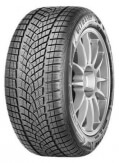 GOODYEAR Ultra Grip Performance SUV Gen-1 255/55 R18 109V