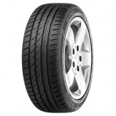 225/45 R17 91Y FR MP-47 Matador Rubber