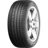 225/50 R17 98V Barum Bravuris 3HM
