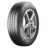 Barum Bravuris XL FR 5HM 215/50 R17 95Y