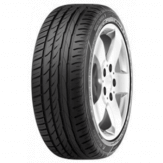 225/50 R17 98V XL FR MP-47 Hectorra 3 Matador Continental Rubber