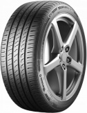 Barum Bravuris 5HM 215/50 R18 96W