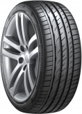 Laufenn LK01 S-Fit EQ 235/55 R18 100V