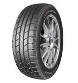 Doublestar DS 803 195/65 R15 88T